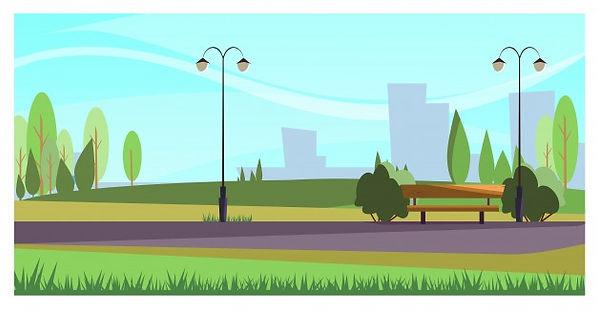 parque-verano-luces-calle_1262-16617.jpg