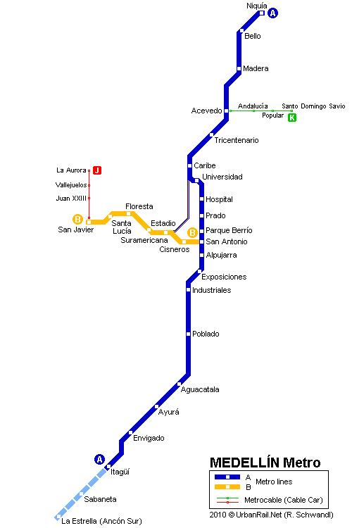 medellin-map-metro-2.png