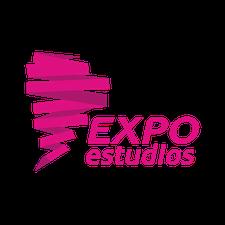 Expo estudio