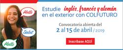 03_idiomas_convocatoriabannerhome