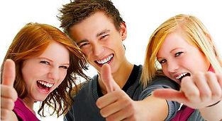 jovenes-felices.jpg