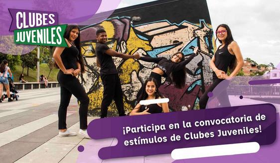 convocatoria-2-clubes-juveniles_13782106