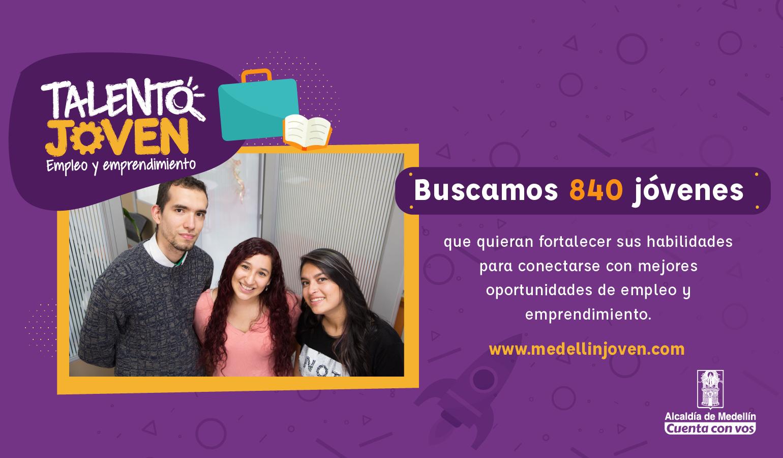 convocatoria2019-nueva-1540x900_04635283