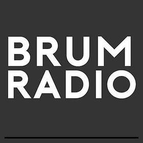 Brum Radio Logo I Dont Like.jpg