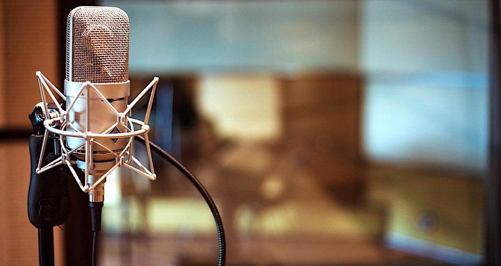 Podcasting-1204x641.jpeg
