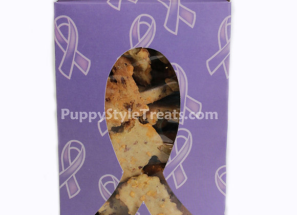 TREATS FOR A CAUSE - Epilepsy
