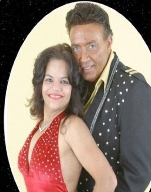Eddie and Maria Torres.jpg