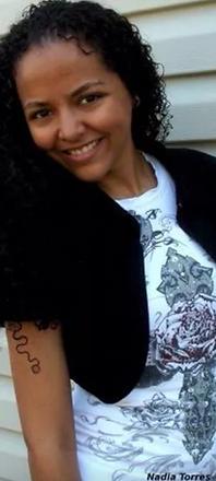 Nadia Torres.png
