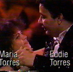 Eddie & Maria.jpg