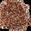 Thumbnail: Roasted Flax seed