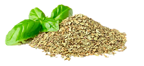 stock-photo-dried-crushed-basil-leaves-a