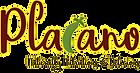 Platano logo WTL.png