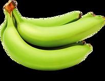 fresh-cavendish-banana-500x500.png