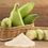 Thumbnail: Raw Banana Flour