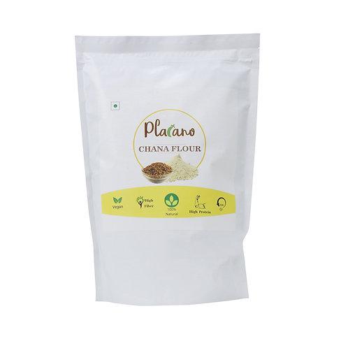 Chana Flour - 1 kg