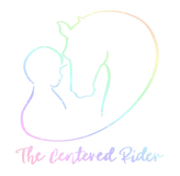 rainbow_logo_transparent2_HighRes.png