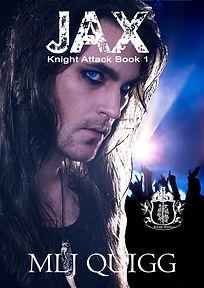 Jax Cover.jpg