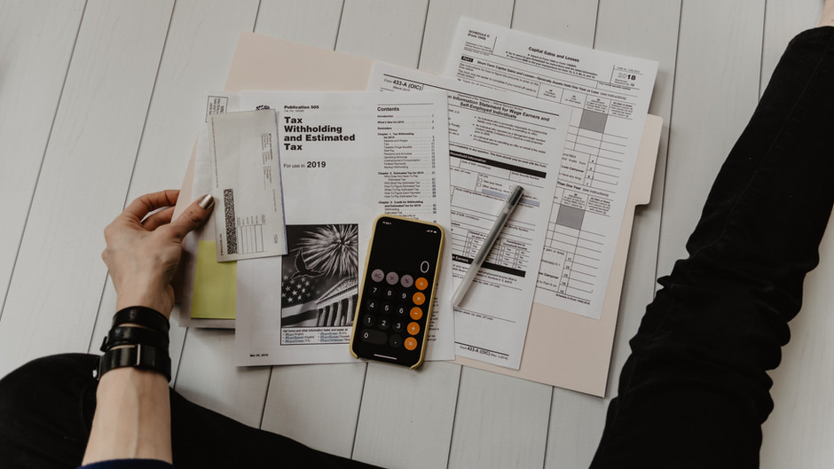 Broke Budgeting 101: How to Get Control of Your Money