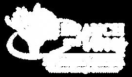 BV Logo-White.png