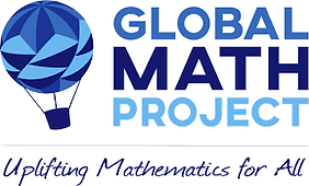Global math Project.png