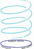 mathcircle1.webp