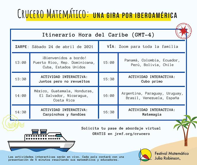 Crucero - Itinerario (5).png