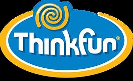 ThinkFun Logo.png