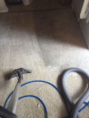 BEST EQUIPMENT AND  SOLUTIONS TO CLEAN CARPETS,WELL TRAIN TECHS