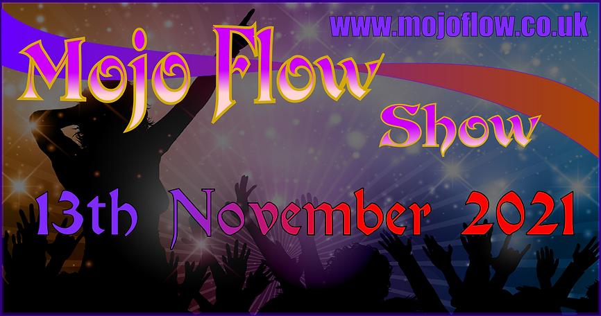 Nov Show Header.png