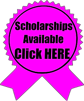 scholarships2.png