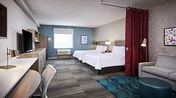 brantford_home2_room.jpg