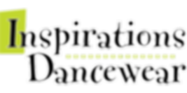Inspriations-Dancewear-logo_500x.png