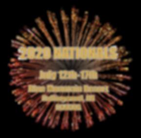L2D_nationals_blue_mtn_2020_fireworks_tr