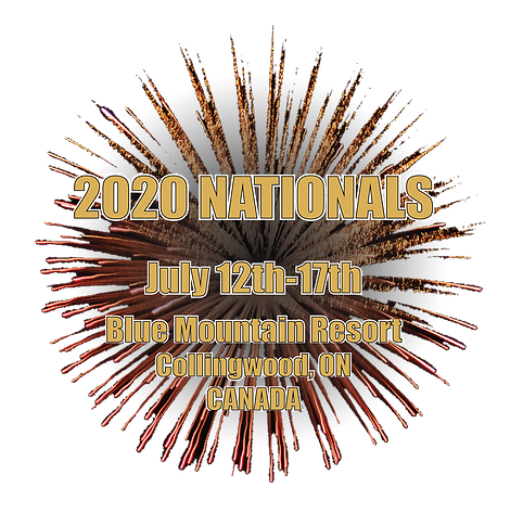 L2D_nationals_blue_mtn_2020_fireworks_tr