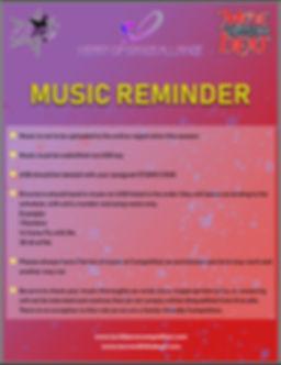 2020_music_reminder_v2.jpg
