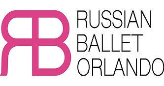 russian_ballet_orlando_edited.jpg
