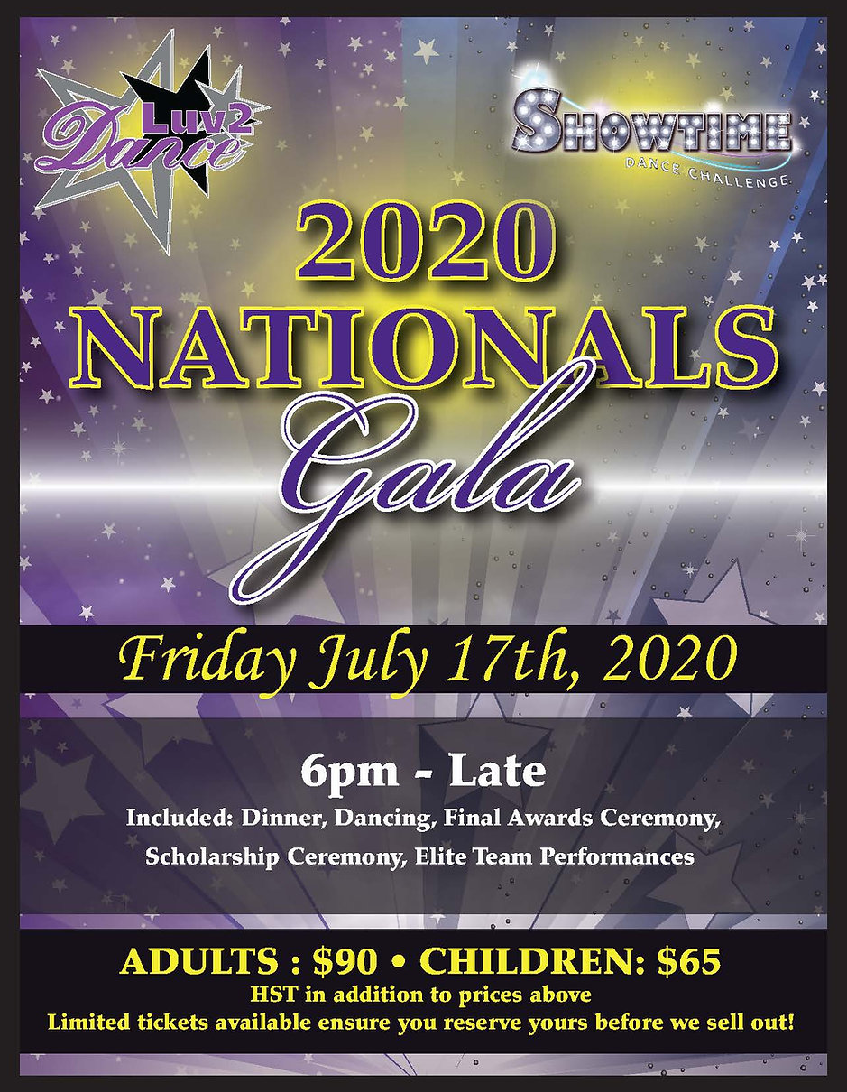 2020 Nationals Gala (CAD).jpg