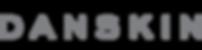 dansk-logo_400x100-2019_1_410x.png