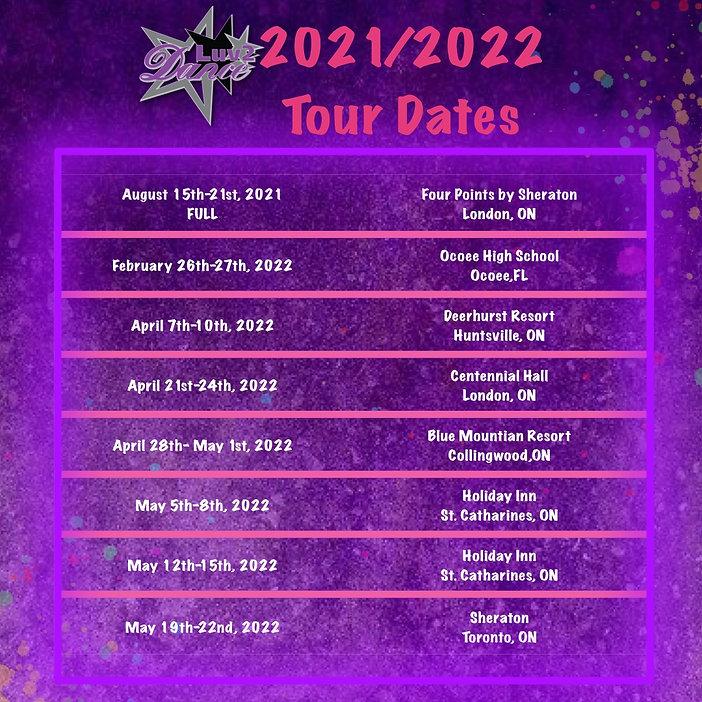 2022 L2D Dates & Venues.jpeg