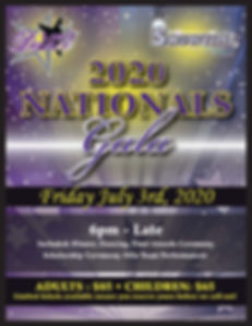 2020 Nationals Gala (usa).jpg