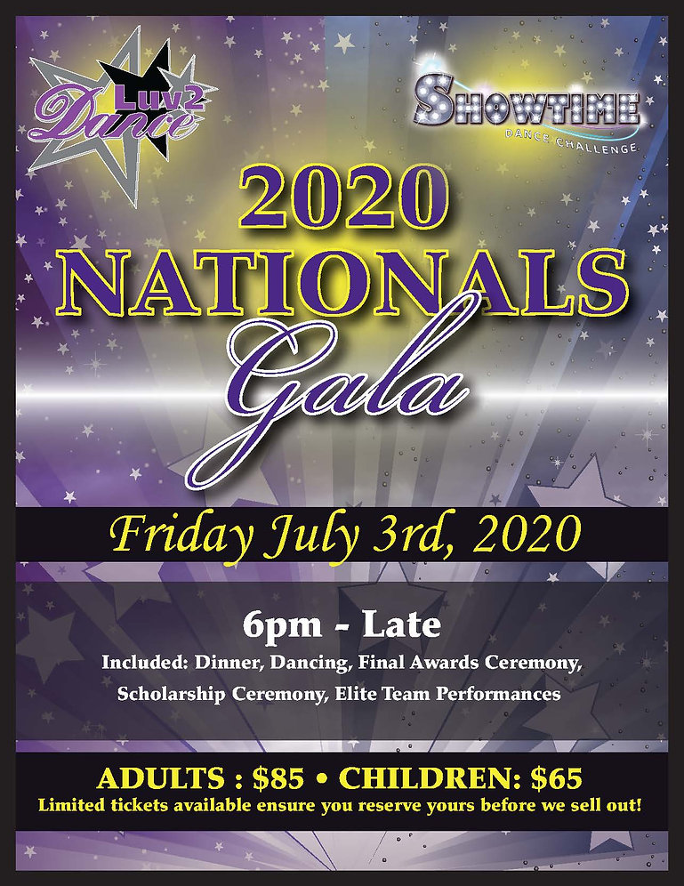 2020 Nationals Gala (usa).jpg