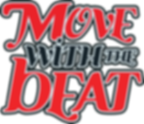 Move with the beat logo - vector.png