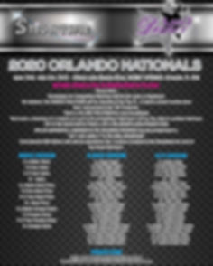 2020_orlando_natl_info1.jpg