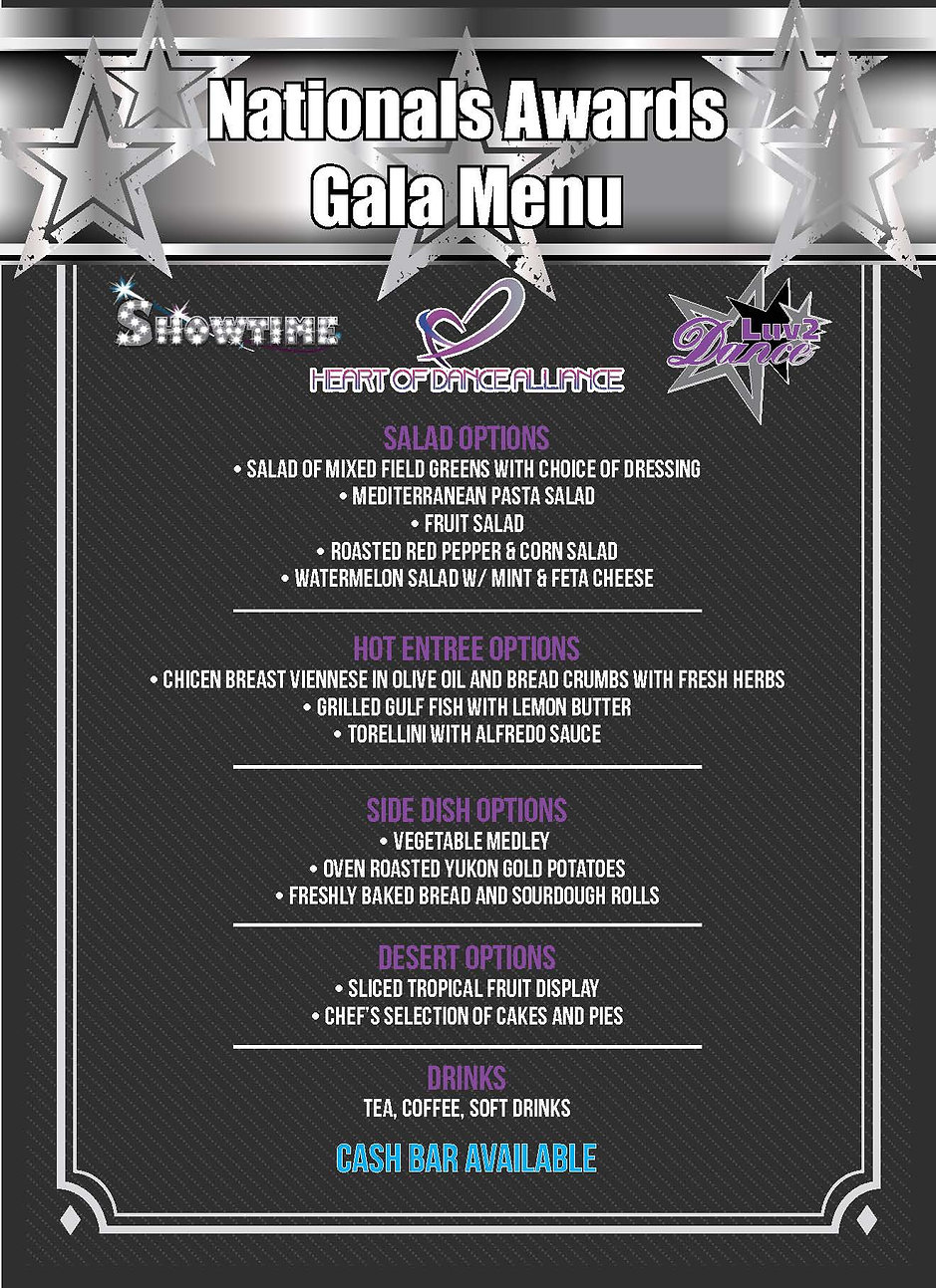 FLORIDA NATIONAL GALA MENU.jpg