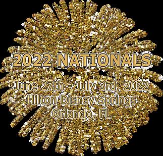 Nationals_fireworks.png