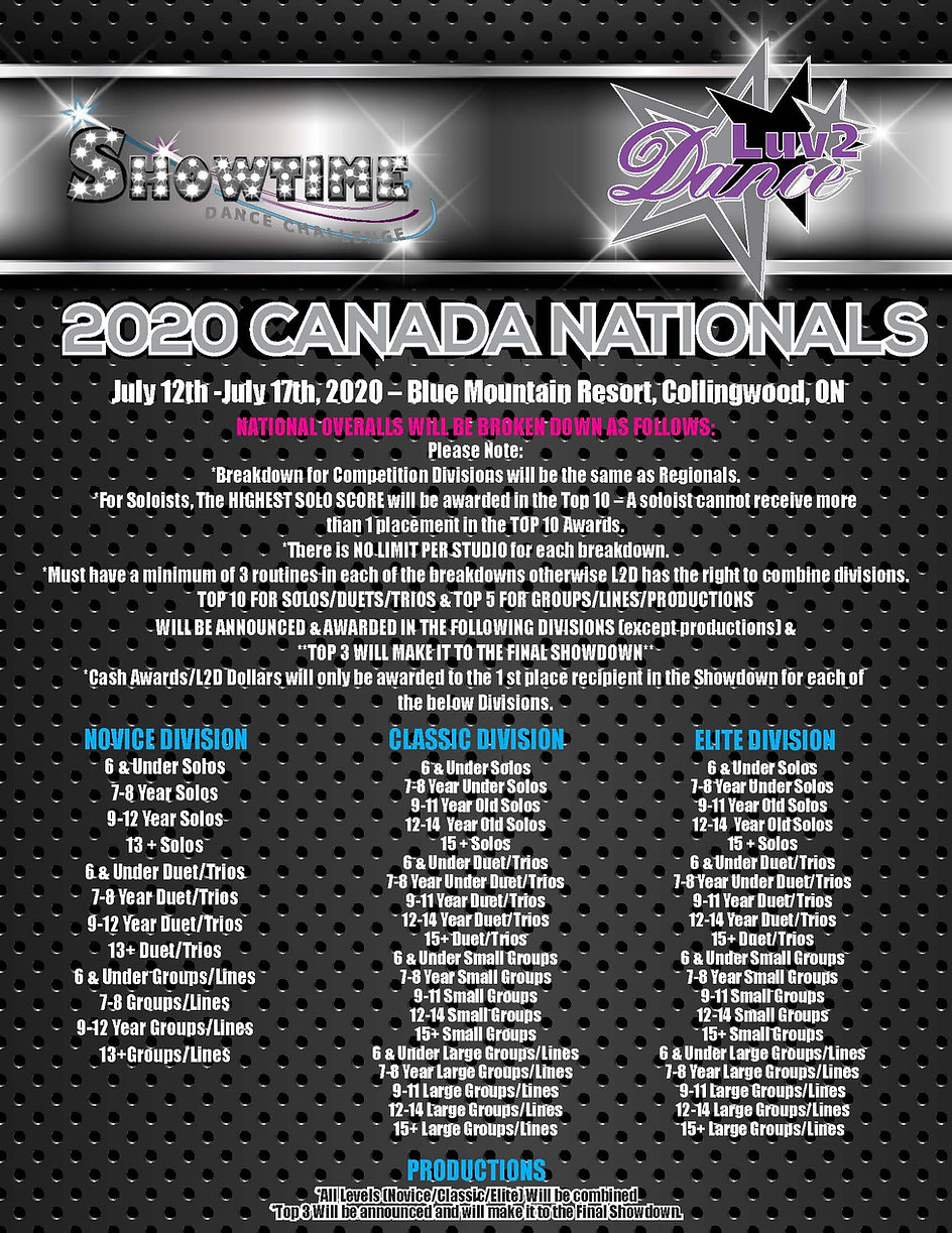 2020 CANADA NATIONALS PG 1.jpg