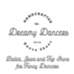 dreamy-dancers.png