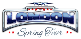 LST logo with lights.png
