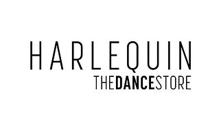 harlequin_dance_store_logo.jpg
