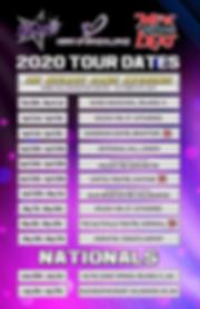 TOUR DATES 2020.png